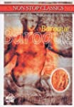 Non Stop Classics: Baroque