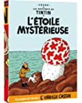The Adventures of Tintin: L'Etoile My...