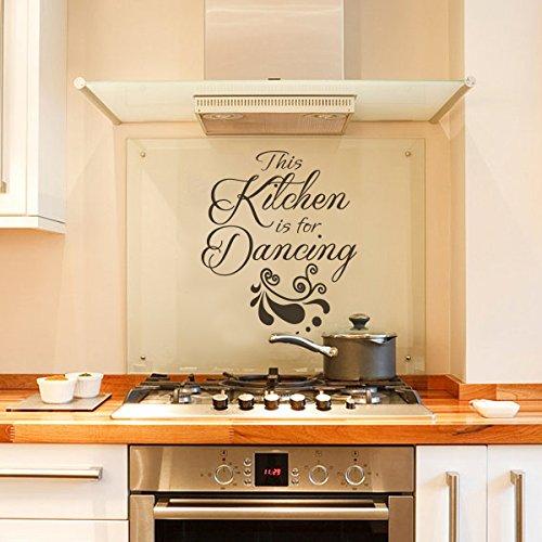 this-is-for-kitchen-motif-amour-k-inspirativ-sticker-che-pour-papier-peint-art-autocollant-mural-ave