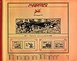Maakies (1560973919) by Millionaire, Tony