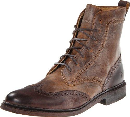 frye-james-wingtip-boots-homme-marron-dra-41-eu-8-us