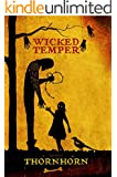 Wicked Temper