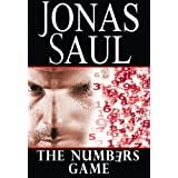 The Numbers Gameby Jonas Saul