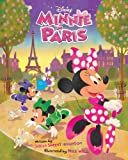 Minnie: Minnie in Paris