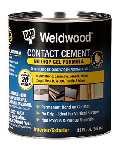 dap-25312-weldwood-contact-cement-gel-formula-1-quart