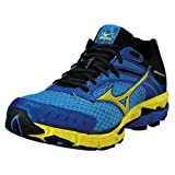 Mizuno Men's Wave Inspire 9 Shoes