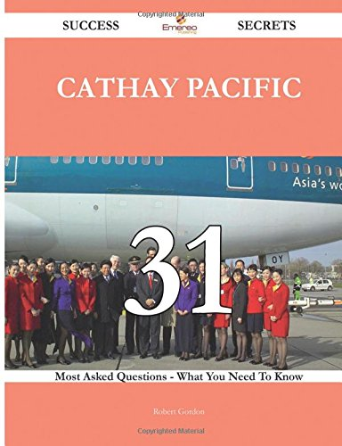 cathay-pacific-31-most-asked-questions-on-cathay-pacific-what-you-need-to-know