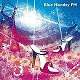 ブルーマンデーFM(1)(月曜朝7時49分)