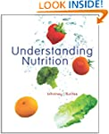 Understanding Nutrition