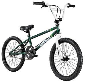 Diamondback Bicycles 2014 Viper X BMX Bike (20-Inch Wheels) by Diamondback Bicycles