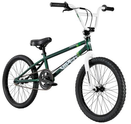 diamondback bicycles 2014 viper x bmx bike  20