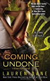 Coming Undone (A Brown Family Novel)