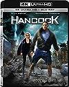 Hancock [4k Ultra Hd + Blu-ray]<br>$993.00
