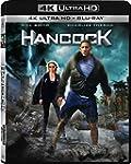 Hancock [4K Ultra HD + Digital Copy]...