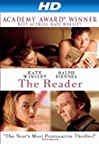 The Reader [HD]