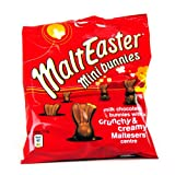 Mars MaltEaster Mini Bunnies
