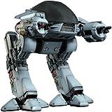 Hot Toys - Htmms204 - Figurine Cinéma - Robocop - Ed209 - Echelle 1/6