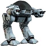 【ムービー・マスターピース】 『ロボコップ』 1/6スケールフィギュア ED-209 (トーキング版) (2次出荷分)