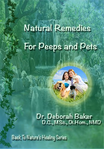 natural-remedies-for-peeps-and-pets-back-to-natures-healing-book-1-english-edition