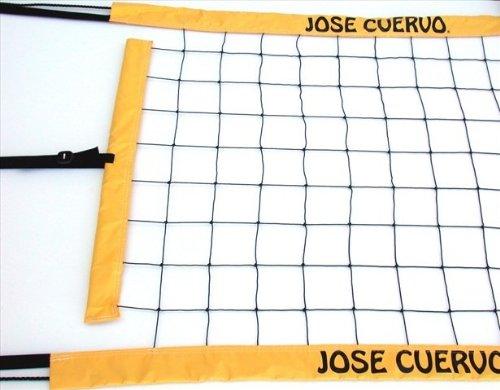 jose-cuervo-tequila-power-volleyball-net-rope-jcpnr