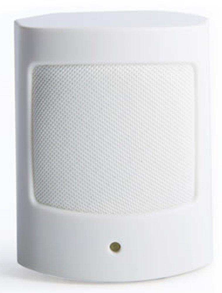 fire alarm call box alarm box. Black Bedroom Furniture Sets. Home Design Ideas