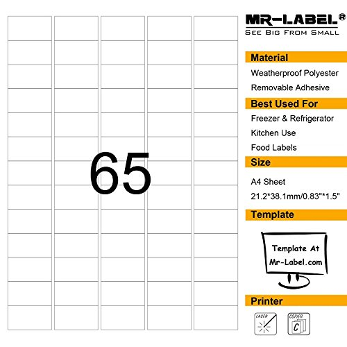 mr-labelr-waterproof-removable-adhesive-food-labels-tear-resistant-stickers-for-kitchen-use-document