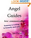 Angel Guides: love communication