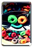 Cereal Smile 3D Case For iPad Mini Retina