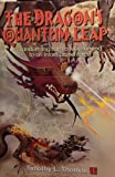 The Dragon's Quantum Leap: Transforming from a Mechanized to an Informatized Force