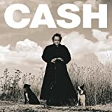 American Recordings [VINYL] Johnny Cash