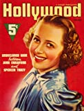 Olivia de Havilland - 映画ポスター - 27 x 40