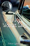 img - for On My Worst Day book / textbook / text book