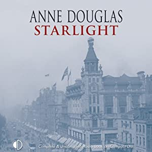 Starlight | [Anne Douglas]
