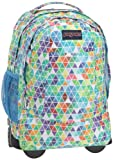 JanSport Cartable