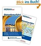 Ostseekreuzfahrt: MERIAN live! - Mit...
