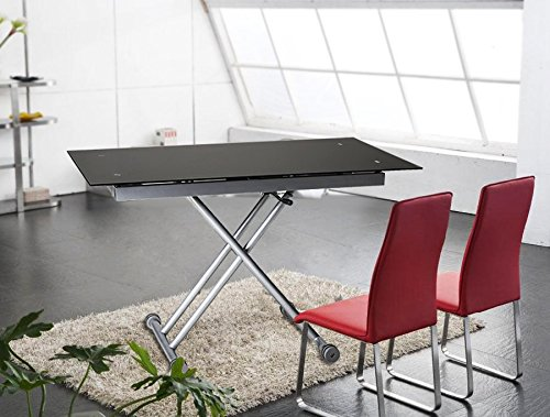 2016 Big Sale Merax Stylish Design Dual Purpose Dining Table Coffee Table