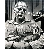 "Joseph Beuys. Schamanevon ""Kunsthalle Krems"""