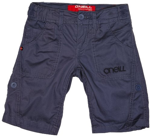 O'Neill Tides Low Rise Girl's Walkshorts