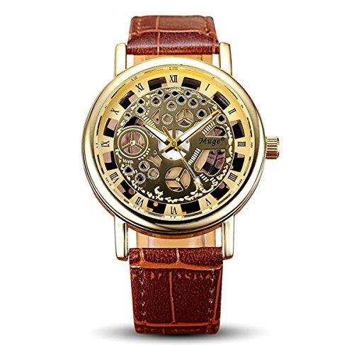 geniessen-uhr-armbanduhren-wasserdicht-leuchtzeiger-fur-urlaub-hohl-2