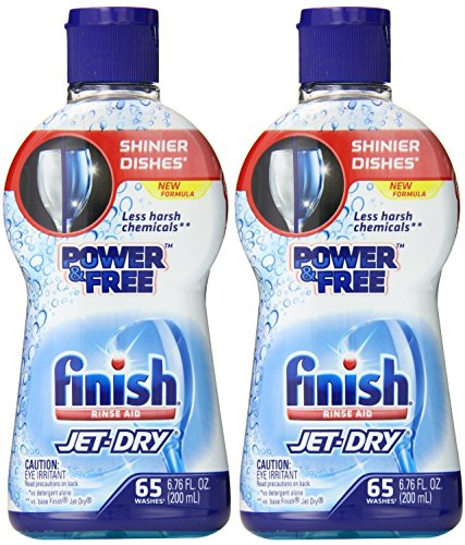 finish-power-free-rinse-aid-with-jet-dry-shinier-dishes-less-harsh-chemicals-65-washes-per-bottle-ne