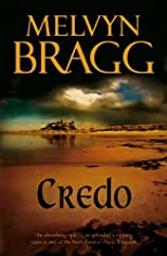 Credo (aka The Sword and the Miracle)