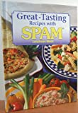 Great-tasting recipes with SPAM luncheon meat