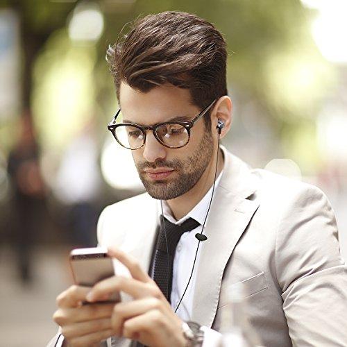 Auricolari-Mpow-Auricolari-Cuffie-In-Ear-Stereo-Universale-Cuffie-con-Vivavoce-Cuffie-Moving-coil-Headset-con-Microfono-Compatibile-con-iPhone-6s-plus6s-iPhone-66-Plus-iPhone-5s5c54s-iPad-LG-G2-Samsun