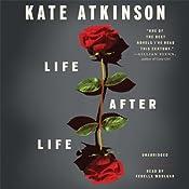 Life After Life: A Novel | [Kate Atkinson]