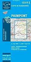 1019E PAIMPONT