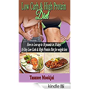 very low calorie diet eating plan