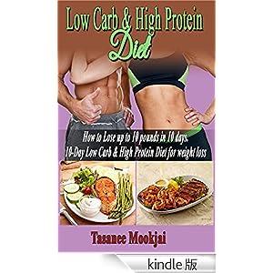 very low calorie diet eating plan