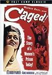 Caged (Sous-titres fran�ais)