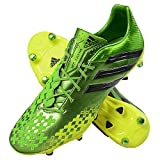 Adidas - Football