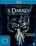 s. Darko - Eine Donnie Darko Saga  (Blu-ray)